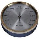 HYGROMETER-BIMETAAL-Ø-70MM-MERK:-TFA-(GERMANY)
