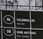 VERZINKT-GAAS-25X25X1.75MM-ROL-25X1.0M-PREMIUM