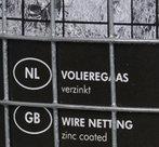 VERZINKT-GAAS-25X25X2.45MM-ROL-25X1.0M-PREMIUM
