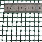 PLASTIC-GAAS-13X13MM-GROEN-ROL-25X1M