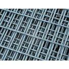 Draadmat-2x1m-100x100x3mm