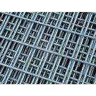 Draadmat-2x1m-100x100x5mm