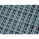 Draadmat-2x1m-50x50x3mm
