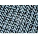 Draadmat-18x18m-150x150x5mm