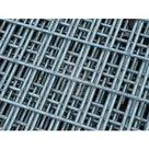 Draadmat-2x1m-25x25x3mm