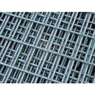 Draadmat-2x1m-25x75x3mm