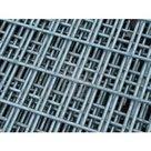 Draadmat-2x1m-30x30x3mm