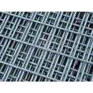 Draadmat-2x2m-25x25x3mm