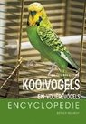 Kooi--en-volièrevogels-encyclopedie