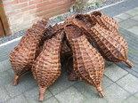Broedkorf-van-wilgentenen-voor-grote-eenden-kleine-ganzen
