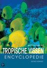 Tropische-vissen-encyclopedie